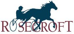 rosecroft-raceway logo