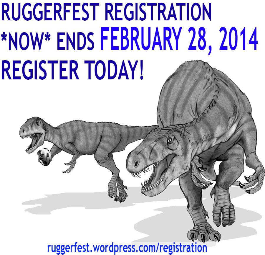 registration-extension
