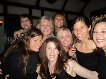 2010 Banquet