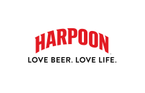 harpoon-logo-tag-69ae