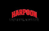 harpoon-logo-tag-69ae