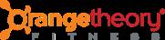 orange-theory-logo