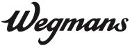 wegmans_logo_light_black