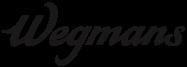 wegmans_logo_light_black