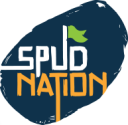 spud-nation