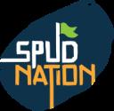 spud-nation