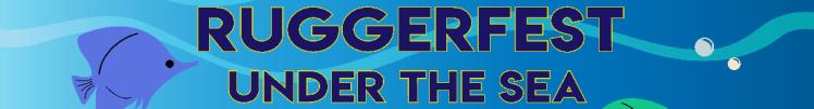 ruggerfest-wp-banner