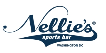 Nellies sports bar