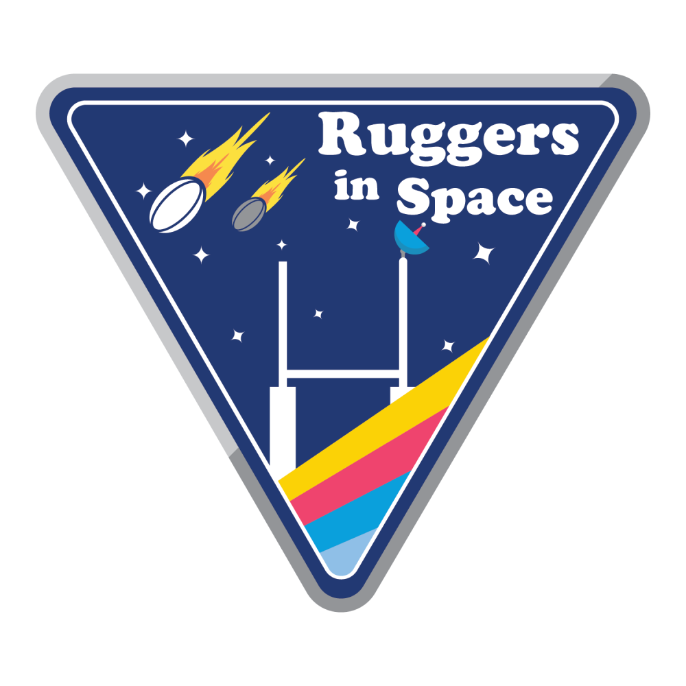 Ruggers In Space_Triangle